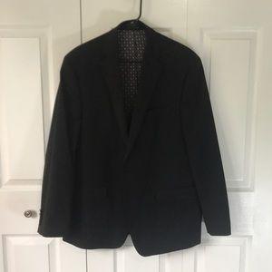 Chaps Men's Suit Jacket